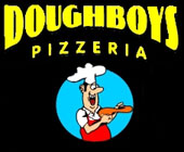Doughboys Pizzeria