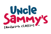 Uncle Sammy's
